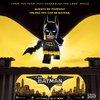 Šéf Time Warneru: DC filmy by mohly být o chloupek lepší | Fandíme filmu