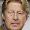 Rolf Lassgård   Fandíme filmu