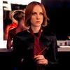 Jena Malone | Fandíme filmu