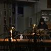 Skryté zlo | Fandíme filmu