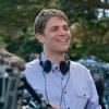 Nicholas Stoller | Fandíme filmu