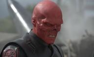 Avengers 3: Vrátí se Red Skull? | Fandíme filmu