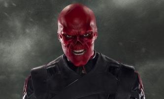 Hugo Weaving: Hrát Red Skulla byla pořádná jízda | Fandíme filmu