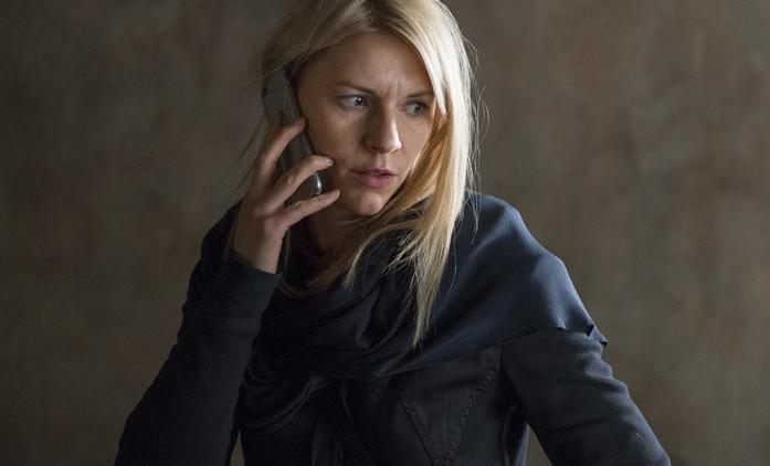 Homeland: Závěrečná řada špionážního seriálu začala | Fandíme seriálům