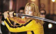 Kill Bill 3: Quentin Tarantino diskutuje s Umou Thurman o pokračování svého hitu | Fandíme filmu