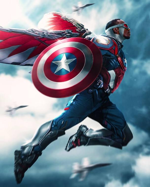 Proč Marvel nezabíjí svoje hrdiny | Fandíme filmu