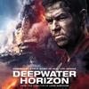 Deepwater Horizon: Moře v plamenech | Fandíme filmu