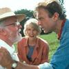 Jurský svět 3: Režisér chce zpátky staré postavy | Fandíme filmu