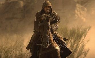 Assassin's Creed na nových fotkách | Fandíme filmu