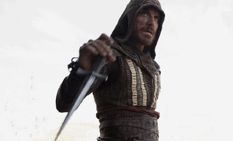 Assassin's Creed: Nový trailer na adaptaci populární videohry | Fandíme filmu