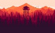 Firewatch: Další videohra se dočká zfilmování | Fandíme filmu