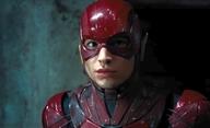 The Flash: Robert Zemeckis by mohl režírovat | Fandíme filmu