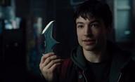 The Flash: Jak se k odchodu režiséra staví herci   Fandíme filmu