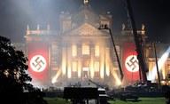 Transformers: Poslední rytíř: Kromě Artuše také nacisti | Fandíme filmu