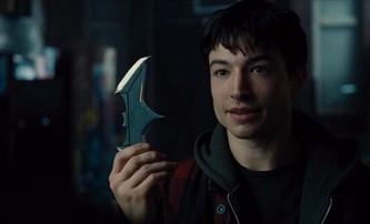 Kdy by mělo začít natáčení sólovek Flashe a Batmana | Fandíme filmu