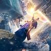 Doctor Strange: Nový trailer zmiňuje Avengers + 20 fotek | Fandíme filmu
