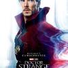 Doctor Strange 2 našel novou scenáristku a divoké drby slibují zombie Avengers a mnohem víc | Fandíme filmu