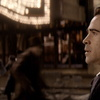 Fantastická zvířata: Plnokrevný trailer sází na množství magie | Fandíme filmu