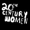 Ženy 20. století | Fandíme filmu