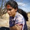 Desierto: Komorní thriller od Cuarónova syna   Fandíme filmu