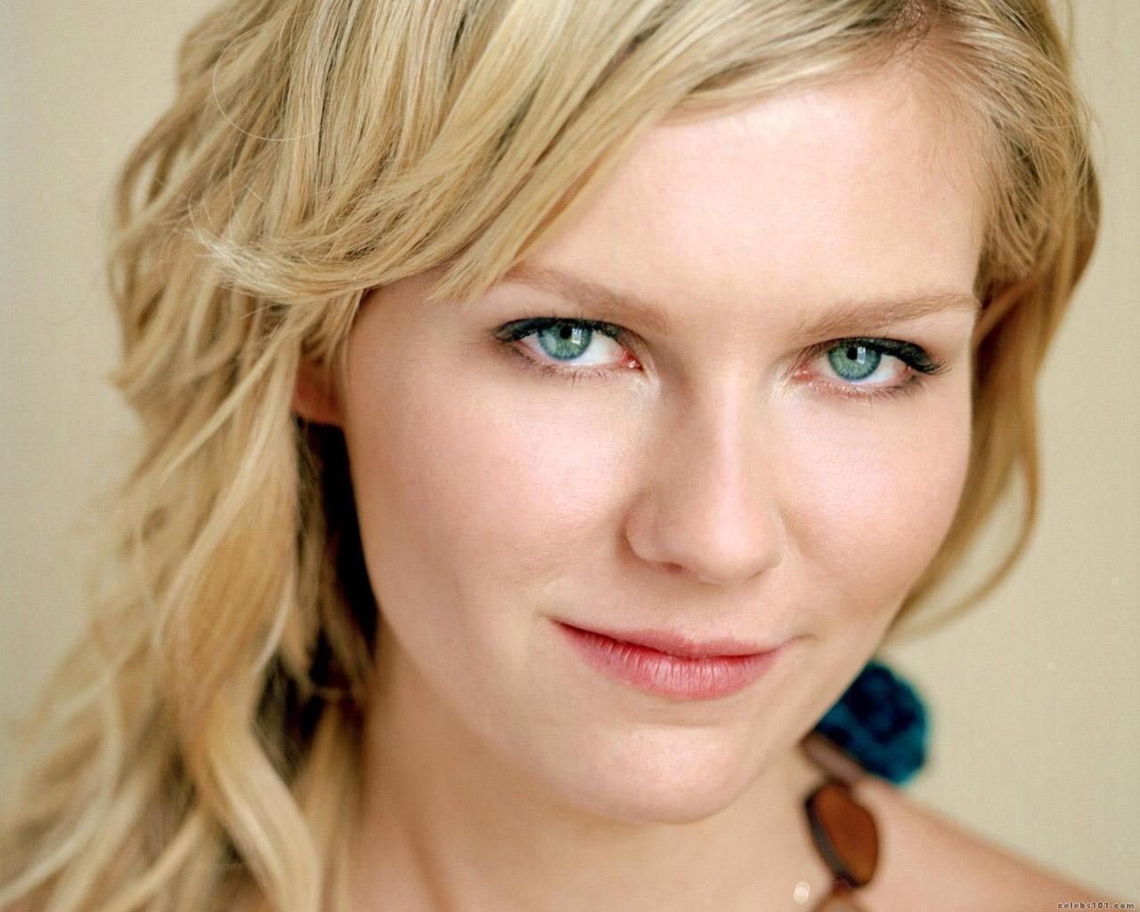 Kirsten Dunst | Fandíme filmu