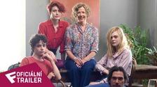 20th Century Women - Oficiální Teaser Trailer | Fandíme filmu