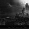 Justice League: Zack Snyder chystá scénu s Deathstrokem | Fandíme filmu