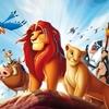 Lví král oznámil obsazení s Beyoncé v čele | Fandíme filmu