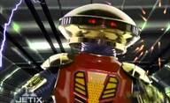Power Rangers našli svého Alphu 5 | Fandíme filmu