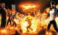 Harbinger: Sony chce spustit svůj vlastní komiksový svět | Fandíme filmu