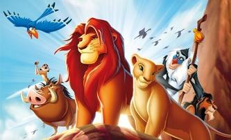 Lví král: Po Knize džunglí Jon Favreau přetočí další klasiku | Fandíme filmu