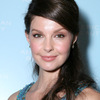 Ashley Judd | Fandíme filmu