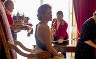 The Crown: Druhá série bude pro současné herce poslední | Fandíme filmu