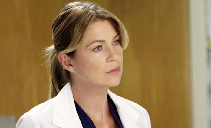 Hvězda Chirurgů Ellen Pompeo volá po větší politické korektnosti | Fandíme seriálům