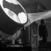 The Batman: Podle Afflecka je scénář dobrý, ale musí být lepší | Fandíme filmu