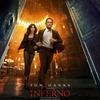 Inferno: Nejnovější upoutávky a píše se další pokračování | Fandíme filmu