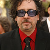 Tim Burton | Fandíme filmu