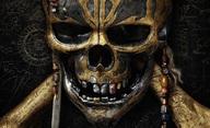 Piráti z Karibiku 5: První teaser a plakát   Fandíme filmu