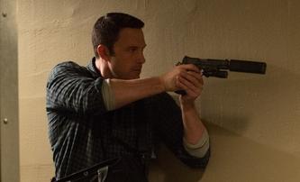 Zúčtování: Zabiják Ben Affleck se vrátí ve dvojce | Fandíme filmu