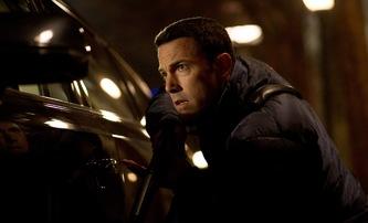 Hypnotic: Ben Affleck ve sci-fi thrilleru od režiséra Ality hledá svou dceru | Fandíme filmu