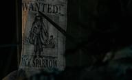 Piráti z Karibiku 5: Nový plakát s Jackem Sparrowem | Fandíme filmu
