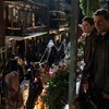 Recenze: Jack Reacher: Nevracej se | Fandíme filmu