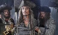Piráti z Karibiku 5: Nová synopse odhaluje Jackovo dobrodružství   Fandíme filmu