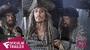 Piráti z Karibiku: Mrtví muži mnoho nepoví - Oficiální Teaser Trailer (CZ - dabing) | Fandíme filmu