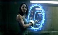 Half-Life a Portal chystají skuteční fanoušci, kteří je chápou | Fandíme filmu