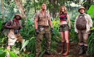 Jumanji: Jakým způsobem nový film navazuje na původní | Fandíme filmu