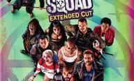 Suicide Squad vyjde v prodlouženém sestřihu, je tu trailer | Fandíme filmu