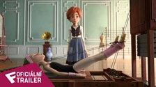 Ballerina - Oficiální Trailer | Fandíme filmu