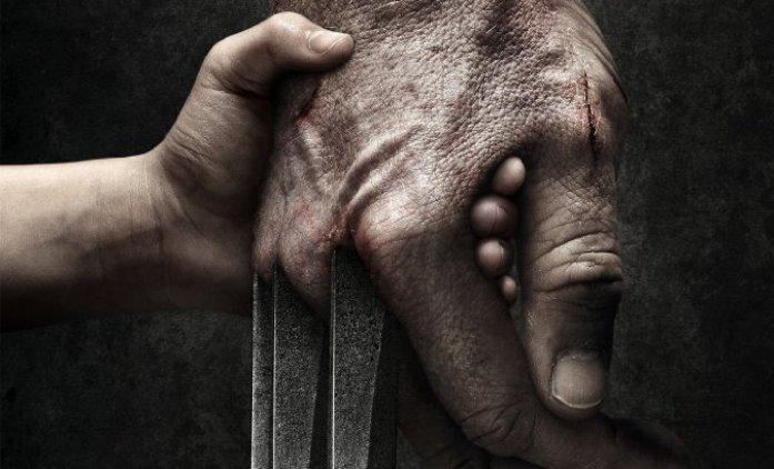 Logan: Oficiální trailer dorazil v HD | Fandíme filmu