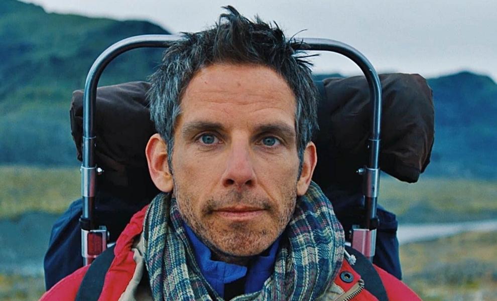 Ben Stiller prodělal rakovinu | Fandíme filmu